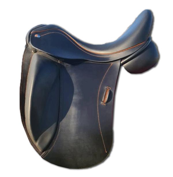 blitz-em-saddles-zadels