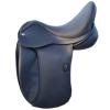 em-saddles-dressuurzadel