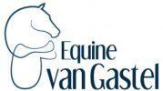 Equine-van-Gastel-zadelpasser-logo-zadelmaker